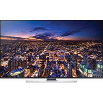 Samsung 85 Un85hu8550, Uhd 4k3d Activo, Smart Oferta_1