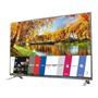 Tv Led 47´ Lg Smart 3d Lb6500 Full Hd Hdmi Wifi Tda 47lb6500
