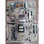 Placa Fuente Led Sony 32 Kdl-32ex355 715g5392-p01-w20-003e