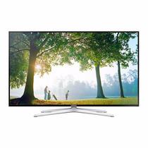 Tv Led 60´ Smart 3d Samsung H6400 Full Hd Wifi Tda Un60h6400