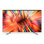 Smart Tv Hisense 48hle4815rt