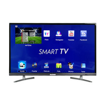 Smart Tv 32 Pulgadas Ken Brown M2260 Hd Wifi Hdmi