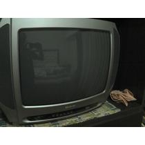 Tv 21