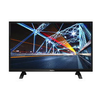 Tv Led Pioneer 32 Hrn3 Hd.