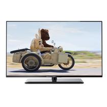 Tv Led 39 Philips Full Hd Hd39pfg4109/77 Hdmi Usb