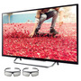 Smart Tv 3d Led Sony 50 Full Hd Hdmi Usb Wifi X-reality Pro
