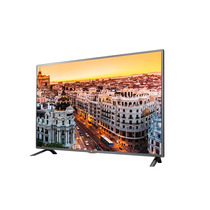 Tv Led 42 Lg Lb5600 Time Machine Ii, Picture Wizard Full-hd