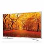 Tv Led Ken Brown 49¨ Smart Full Hd Kb 49 2280smart