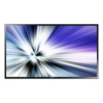 Monitor Samsung Video Wall Lfd 55 Me55c