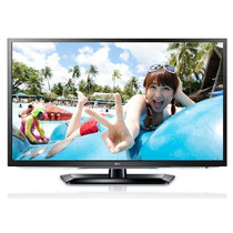 Tv Lg Led 42¨ Mod. Lm6200 3d Smart Tv Fhd Hdmi Usb