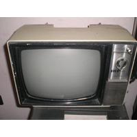 Tv 12 Panasonic B/n Retro.del 70 .a Reparar.