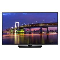 Smart Tv Led Samsung 32 H5500 Full Hd Hdmi Wifi Tda 32h5500