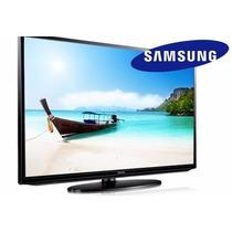 Outlet Samsung Led Tv 39 Full Hd 39fh5005 C/gtia Oferta