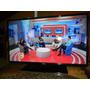 Led Tv Samsung 40eh6030 Full Hd Dnla Hdmi Usb Tda Leer !!!