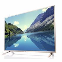 Tv Led Smart 32p Hd Wi-fi Hdmi Usb Tda