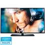 Tv Led Philips 40 Smart Fullhd Netflix Hdmi Pfg5100/77