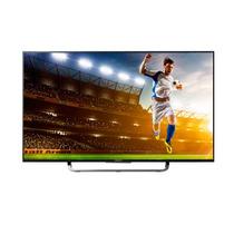 Monitor Tv Led Smart Uhd 4k Sony 49 Xbr49x835c Usb Tio Musa
