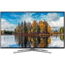 Smart 3d Tv Led Samsung 60 H6400 Full Hd Tda Hdmi Wifi