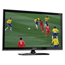 Tv Led 24 Pulgadas Philco 2414ht Hd Tda