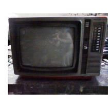 Tv Philco De 14 Pulgadas