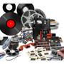 Convertir Películas 8mm / Super8 / 16mm A Dvd