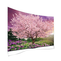 Smart Tv Lg Oled 55 55ea9700 Art 501325