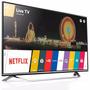 Smart Tv 49 Lg 4k Ips Magic Remote Tda Netflix Webos 2.0