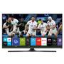 Led Smart Tv 55 Samsung 55j5500 Full Hd Usb Hdmi 84-243