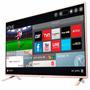 Smart Tv Led 42 Lg Lf5850 Wifi Tda Fullhd Cuotas Sin Interes