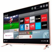 Smart Tv Led 42 Lg Lf5850 Wifi Ips Tda Time Machine Full Hd