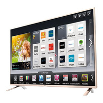 Smart Tv Led 42 Lg Lf5850 Full Hd Usb Hdmi Wifi Tda 42lf5850