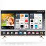 Smart Tv Led 32 Lg Hd Netflix Wifi Usb Hdmi Tda Gtia Oficial