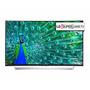 Tv Led Lg 65ug8700 Smart Super Udh 4k 3d Curvo Magic Remote