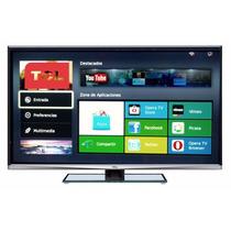 Tv Led Tcl 32 L32b2800 Smart Tv Hd Wifi Tda Usb Hdmi Nuevos