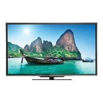 Smart Tv Led Hitachi 32 Cdhle32smart06 Hd Hdmi Usb Lhconfort