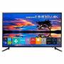 Tv 4k Led 65 Ju6500 4k Ultra Hd Smart Mejor Precio