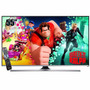 Tv Smart Led Samsung 55 Full Hd Hdmi Usb Tda Nuevo Modelo