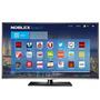 Smart Tv Led 39 Noblex Ld869hi Hd Hdmi Tda Netflix 85-603