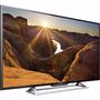 Smart Tv Led Sony 48 Full Hd Wifi Netflix 48r555 Beiro Hogar