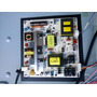 Placa Fuente Tv Led Smart Hisense Hle4213rtx Funcionando Ok