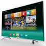 Tv Led Hisense Android Smart 40 Hle4015rtai Netflix Wifi