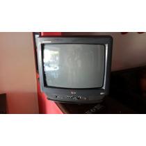 Televisor 21 L G