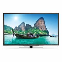 Smart Tv Led Hitachi 32 Cdh-le32smart06 Hd Hdmi Wifi Usb