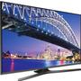 Tv Led Smart Samsung 50 J5300 Fullhd Tda Netflix Beiro Hogar