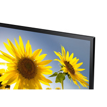 Tv Led Samsung 40 H5100 Full Hd Tda Usb Hdmi