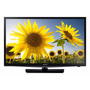 Tv Led Samsung 24 Hdmi Usb Tda Integrado Lt24d310 Hd Oferta