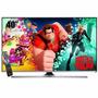 Tv Smart Led Samsung 40 Full Hd Hdmi Usb Tda Nuevo Modelo