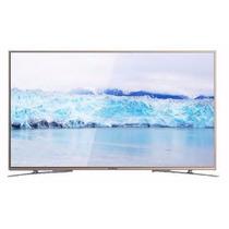 Smart Tv 49 Led Tv Full Hd 49 Ken Brown Hdmi Usb Wifi Tda