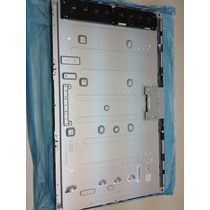 Display Repuesto Pantalla Lcd De 31.5 Para Tv T315hw04 V9