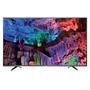 Hisense Tv Led Hle3215d